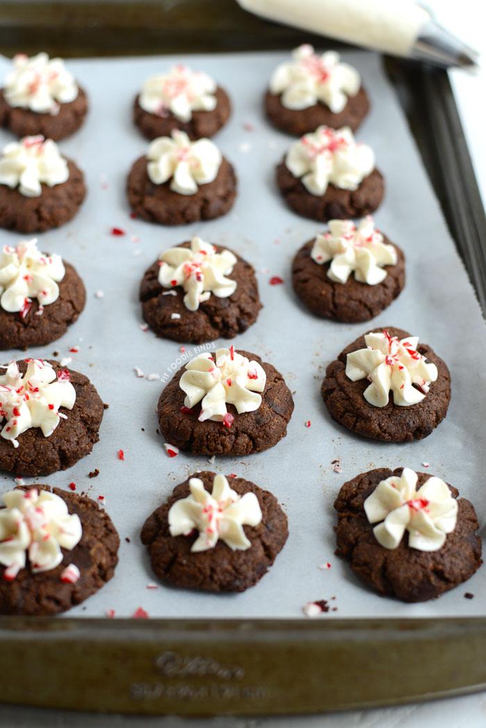 hot-choc-cookies-paleo.jpg