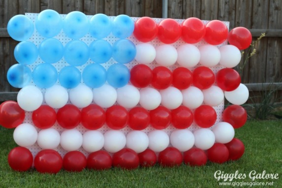 4th-of-July-Balloon-Dart-Game.jpg