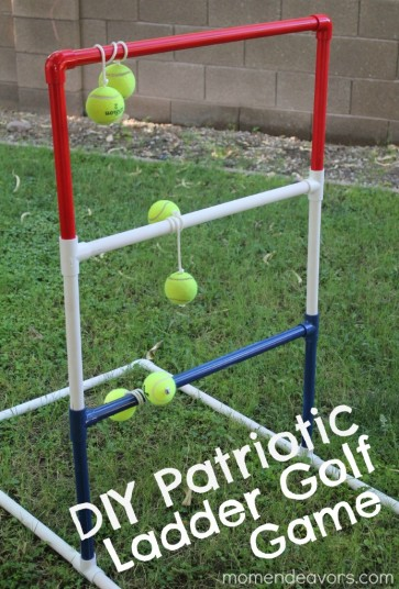 DIY-Patriotic-Ladder-Golf-Game1-694x1024.jpg
